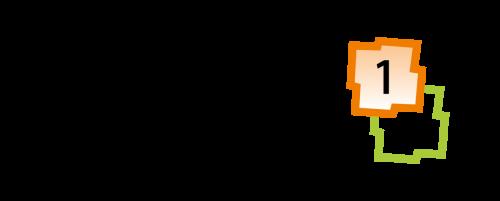 Alternativer Text des Logos.